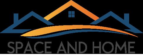 lakásfelújítás logo